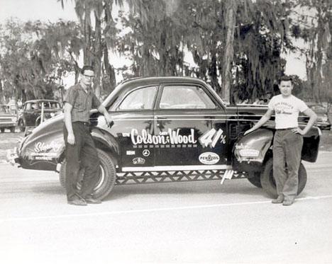 Ron Colson Studebaker B.jpg