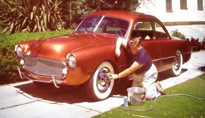 Ron-dunn-1950-ford-profile2.jpeg