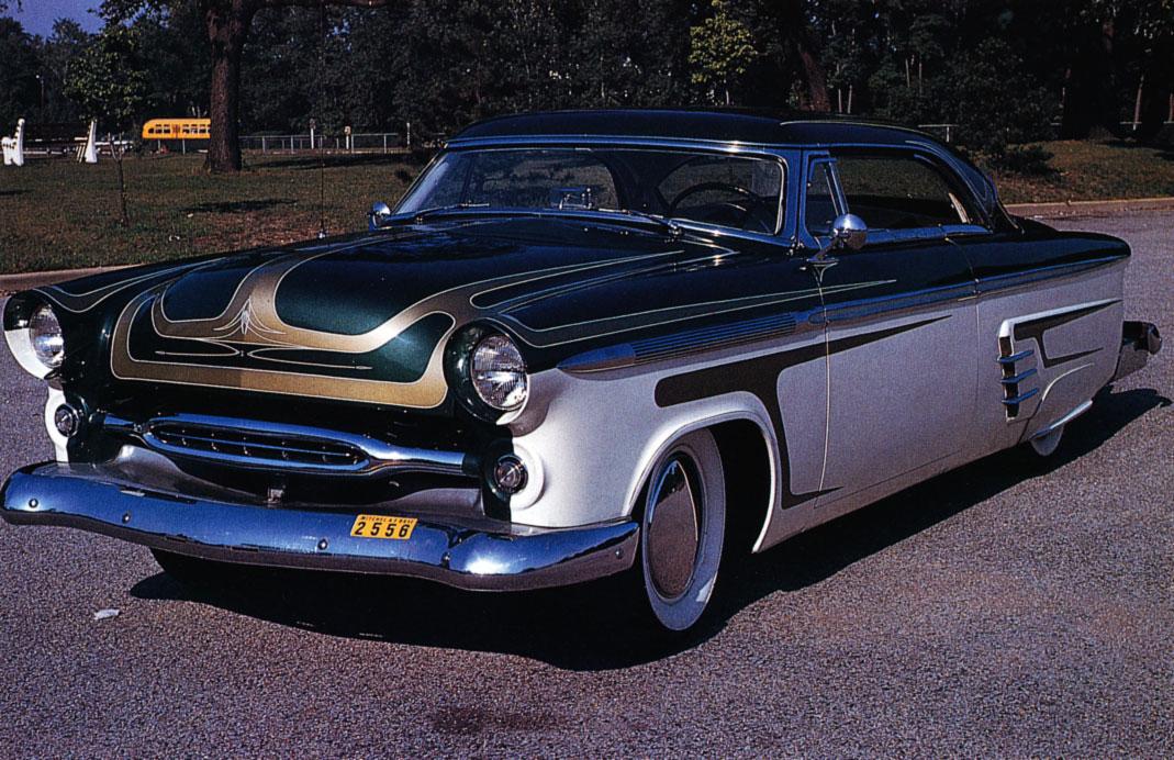 Ron-fagundes-1952-ford-24.jpg