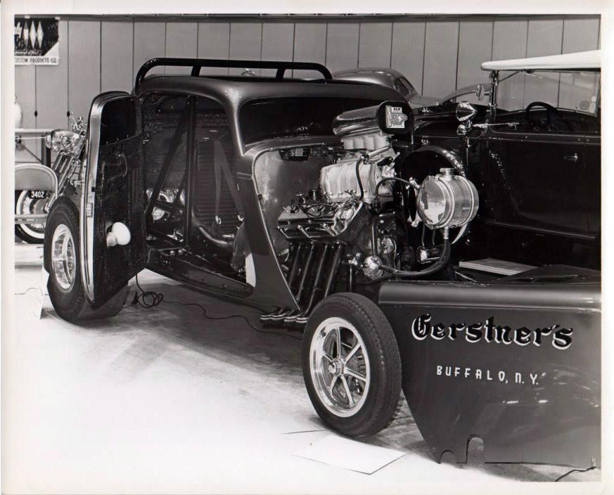 Ron-gerstner-1934-ford-altered2.jpg