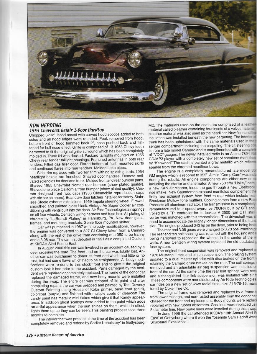 Ron Hepding 1953 Chevy Bel Air b KKOA2 p126.png