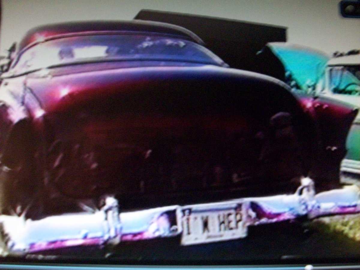 Ron Hepding 1953 Chevy Bel Air e 92 SSE.JPG