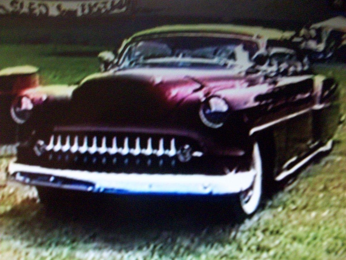 Ron Hepding 1953 Chevy Bel Air g 93 SSE.JPG