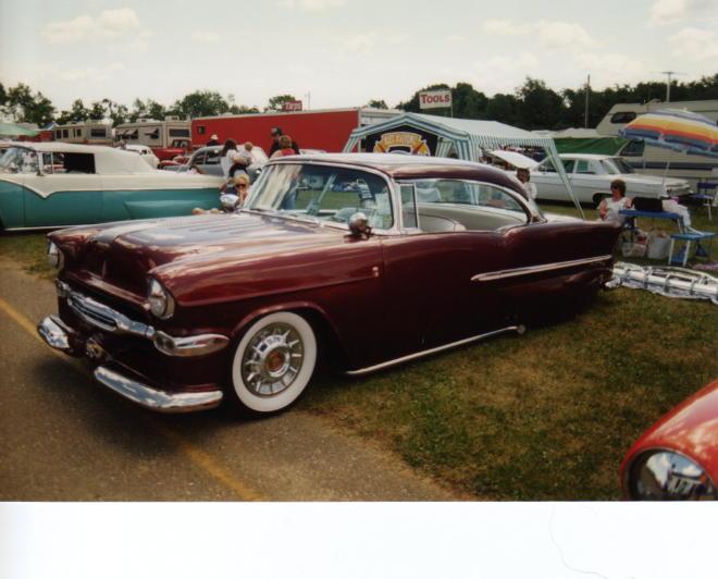 Ron Monnin 55 Chevy b KLL.jpg