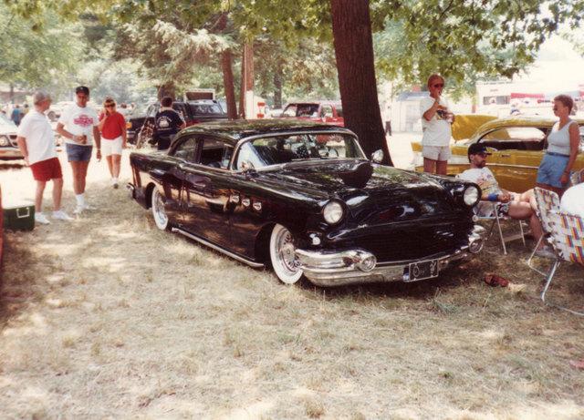 Ron Nelson 56 Buick a KLL.jpg