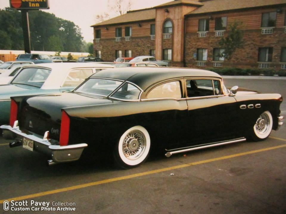 Ron Nelson 56 Buick b SPC.jpg