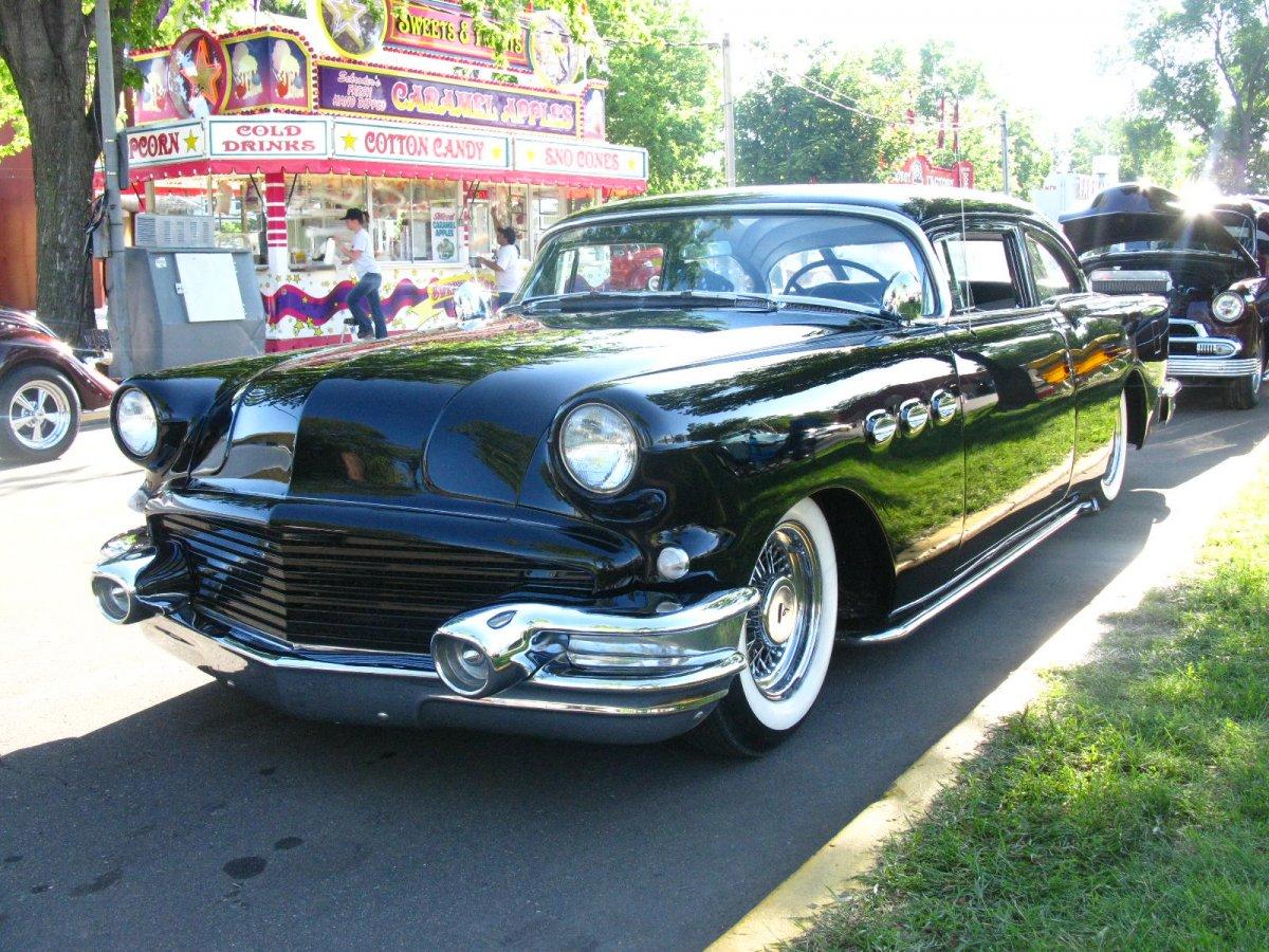 Ron Nelson 56 Buick d JT.jpg