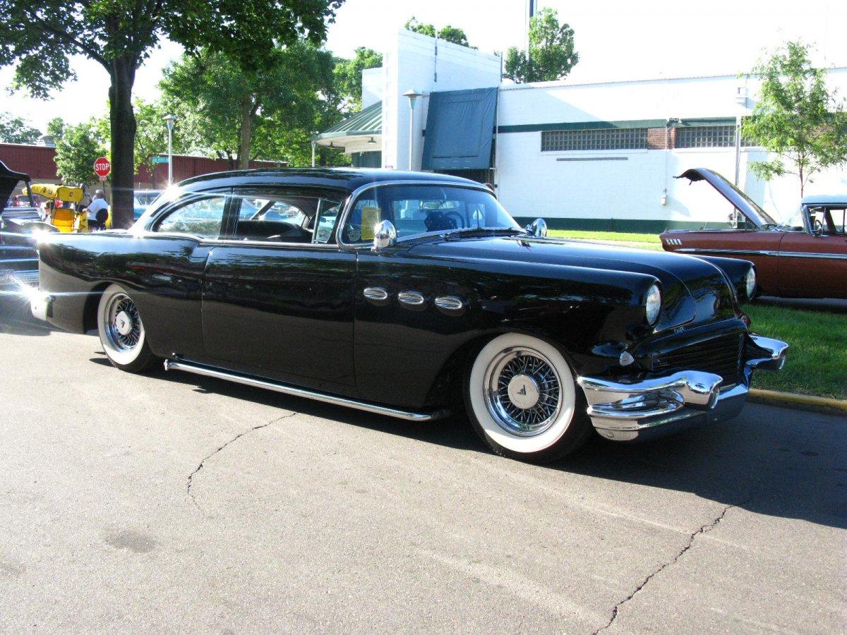 Ron Nelson 56 Buick e JT.jpg