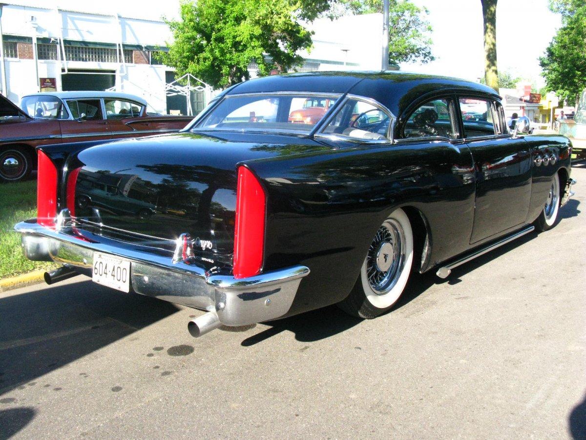 Ron Nelson 56 Buick f JT.jpg