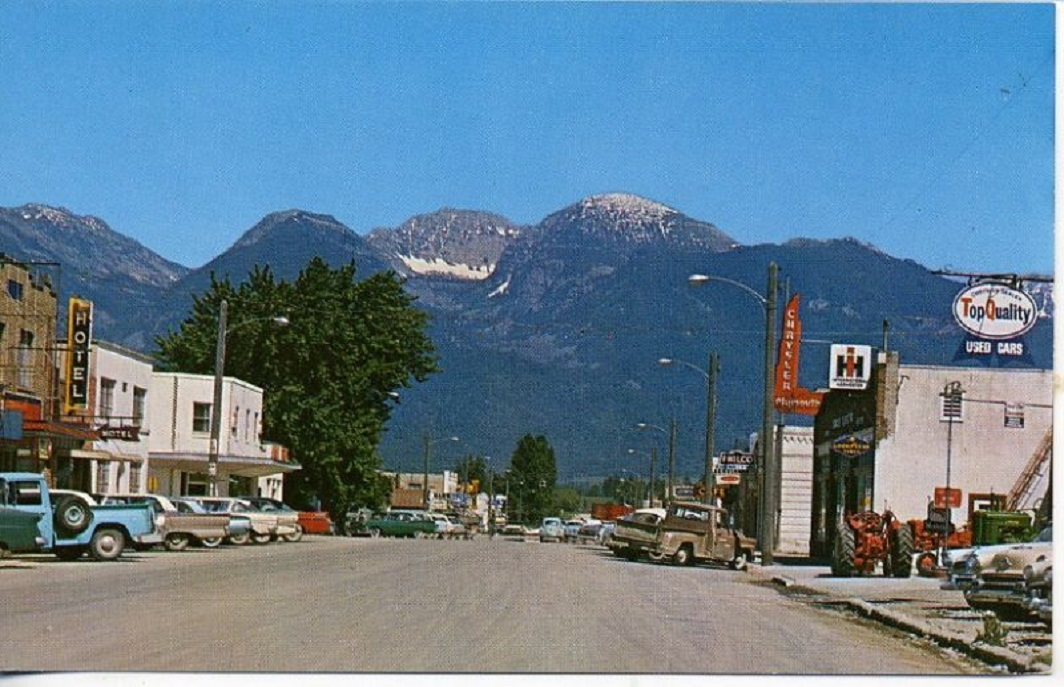 Ronan, MT.jpg
