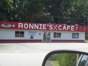 RONNIE SX CAFE.JPG
