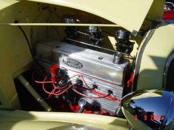 Rons 35 engine.jpg