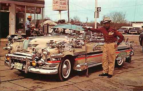 Ron's Pontiac.jpg