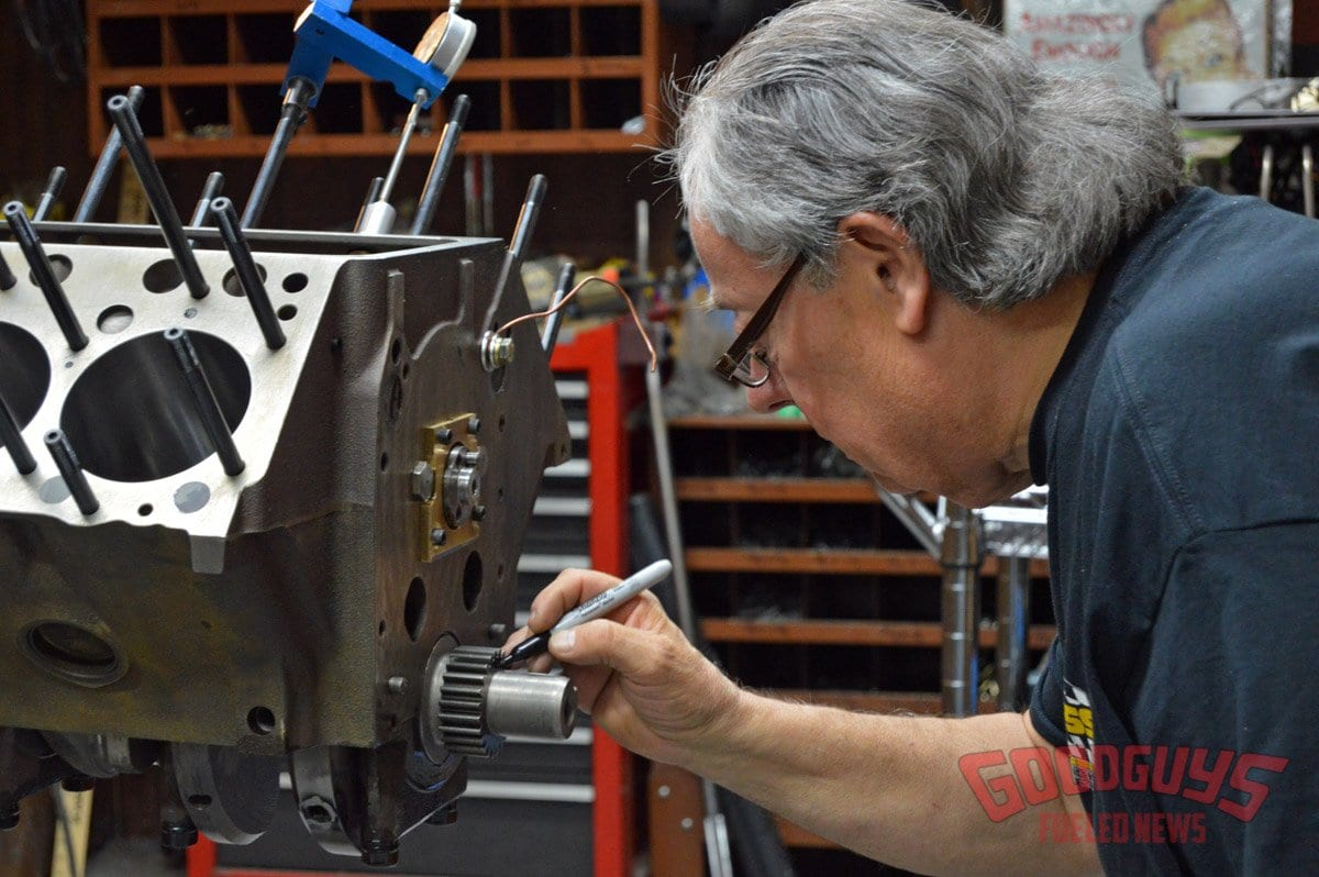 Ross-Racing-Engines-12.jpg