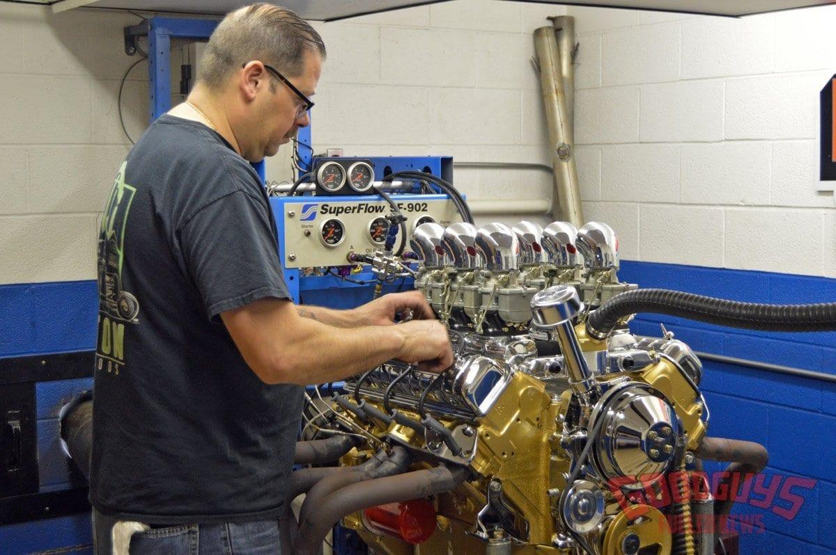 Ross-Racing-Engines-19.jpg