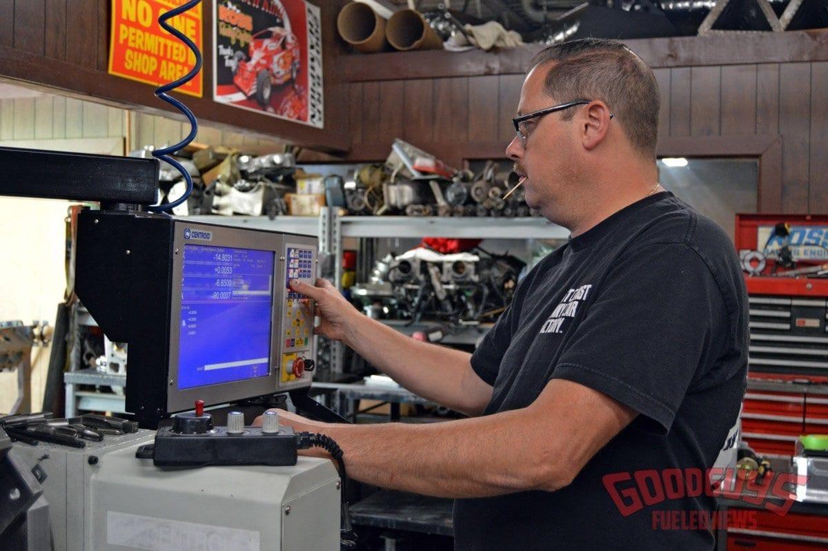 Ross-Racing-Engines-2.jpg