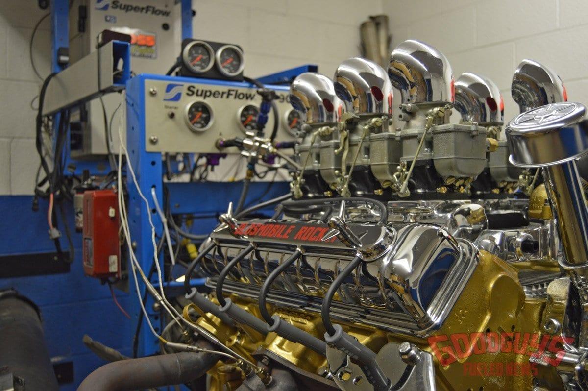 Ross-Racing-Engines-21.jpg