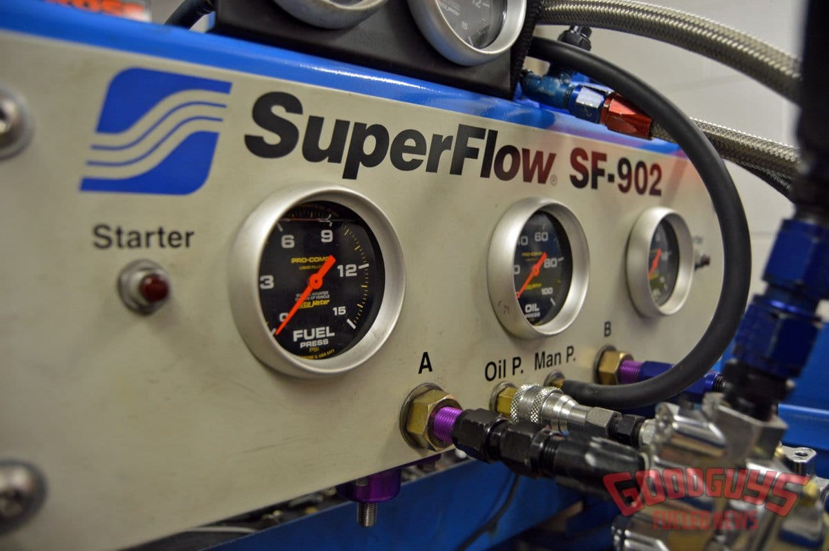 Ross-Racing-Engines-23.jpg