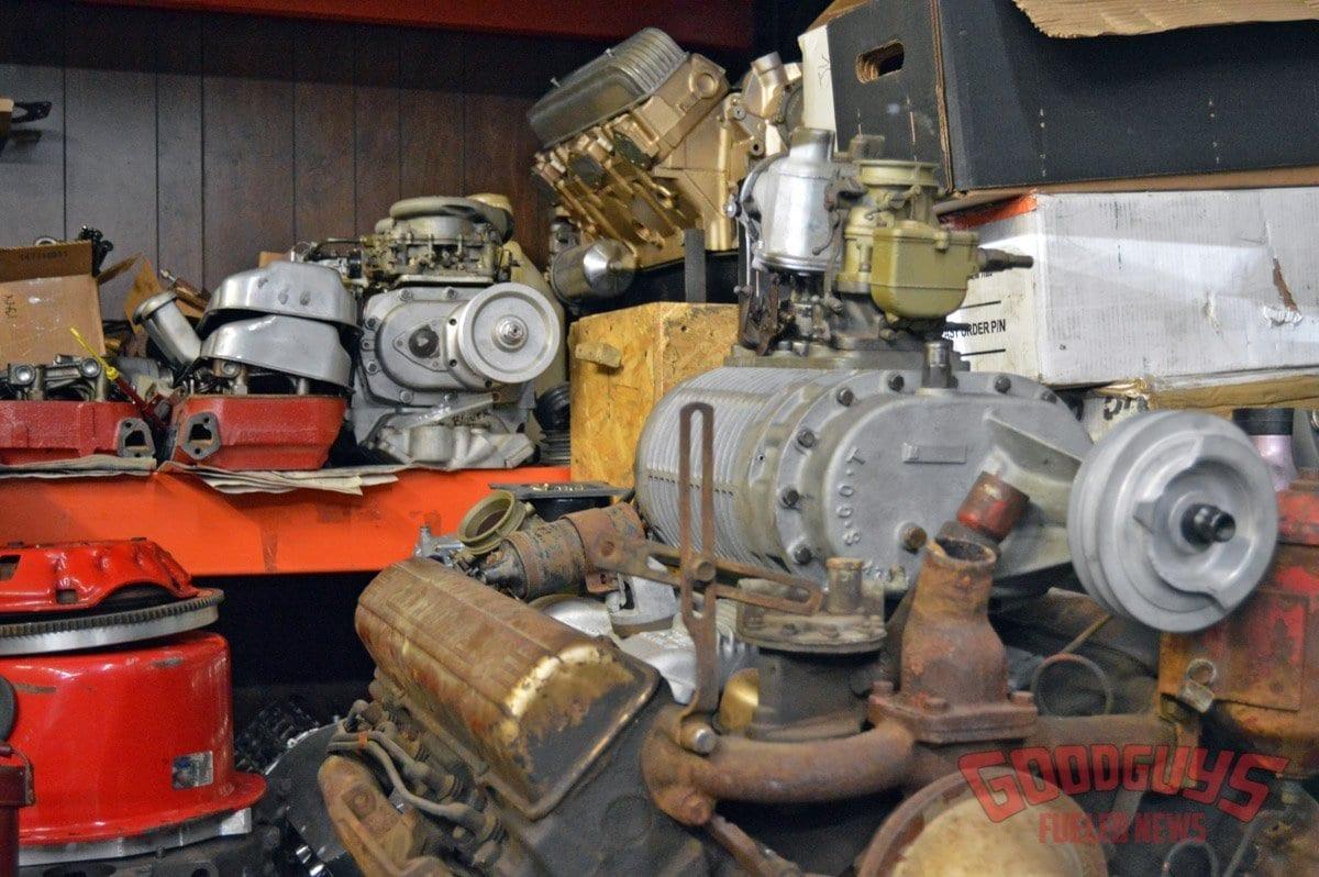 Ross-Racing-Engines-25.jpg
