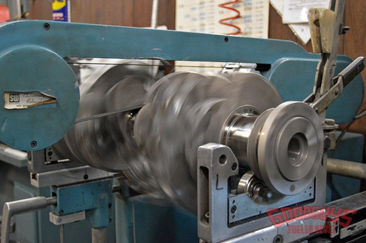 Ross-Racing-Engines-26.jpg