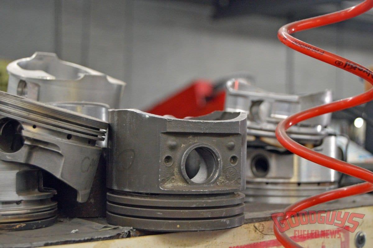 Ross-Racing-Engines-27.jpg