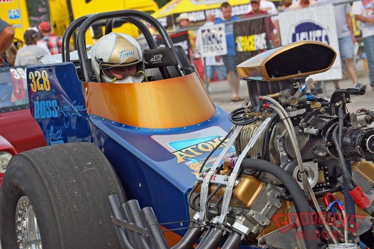 Ross-Racing-Engines-29.jpg