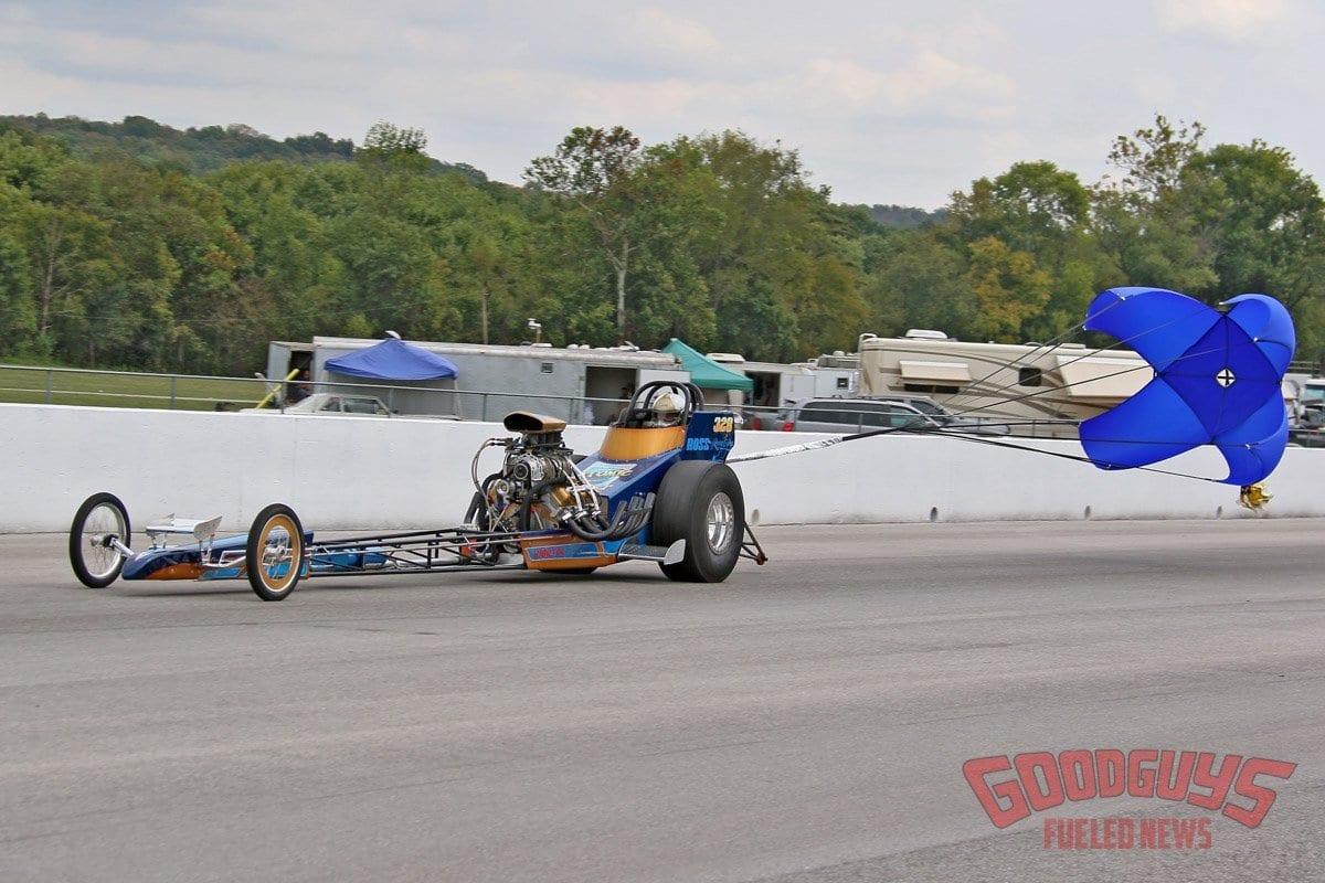 Ross-Racing-Engines-31.jpg