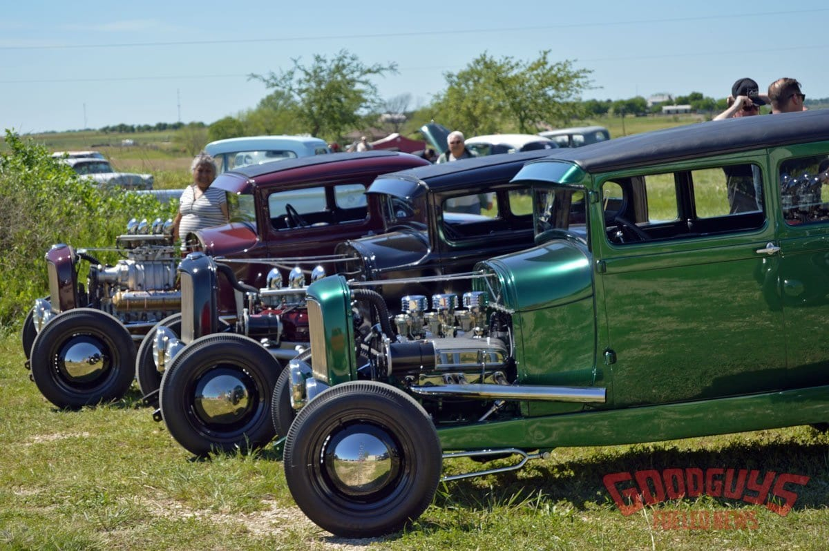 Ross-Racing-Engines-34.jpg