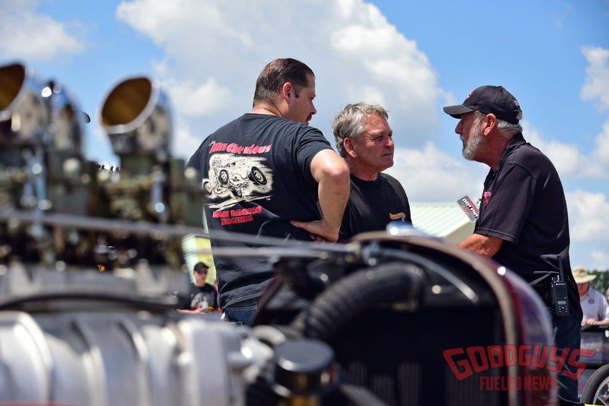 Ross-Racing-Engines-35.jpg