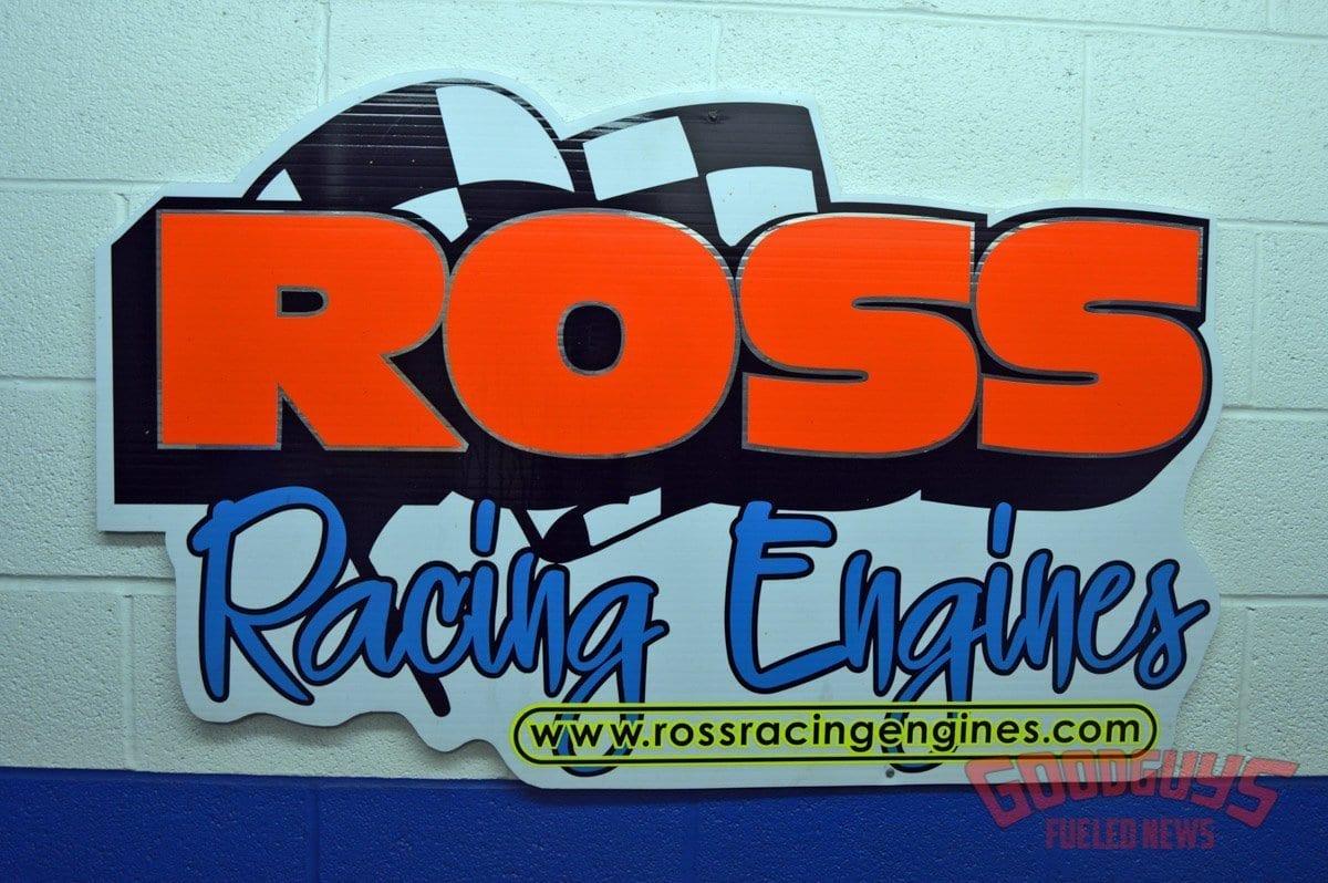 Ross-Racing-Engines-39.jpg