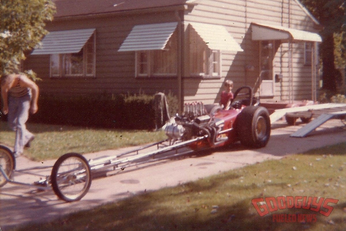 Ross-Racing-Engines-8.jpg