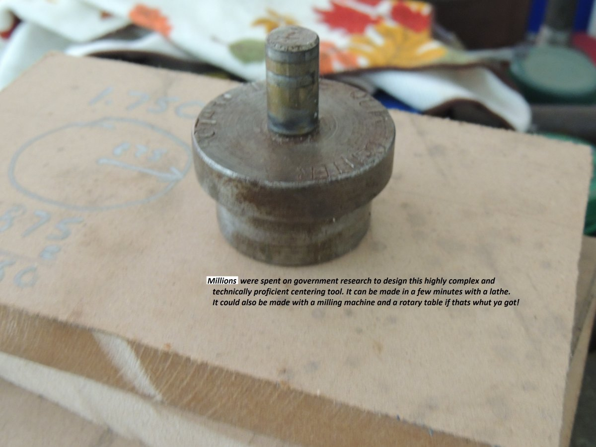 Rotary Table Alignment Tool 1.JPG