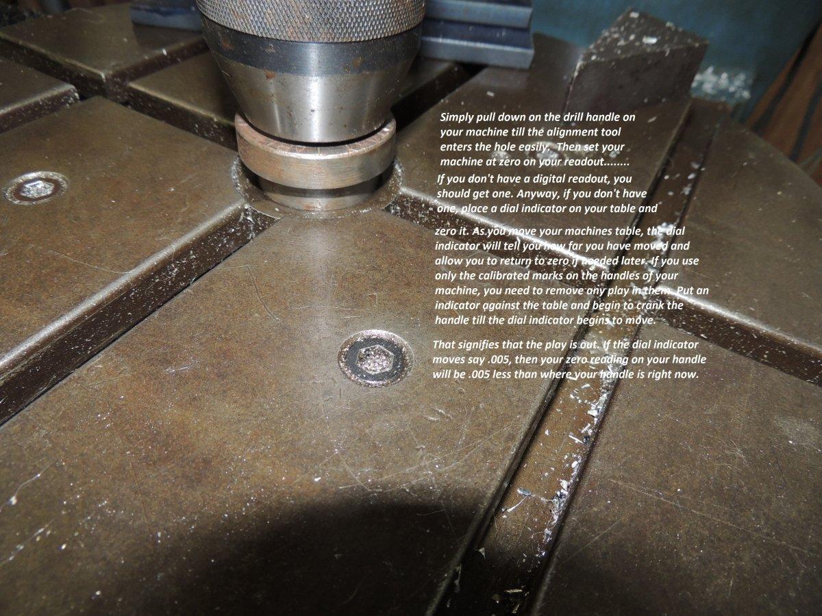 Rotary Table Alignment Tool 2.jpg