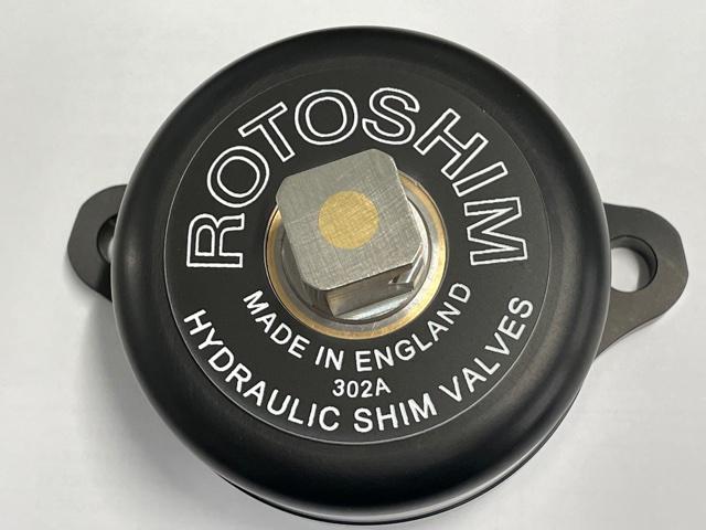 ROTOSHIM.jpg