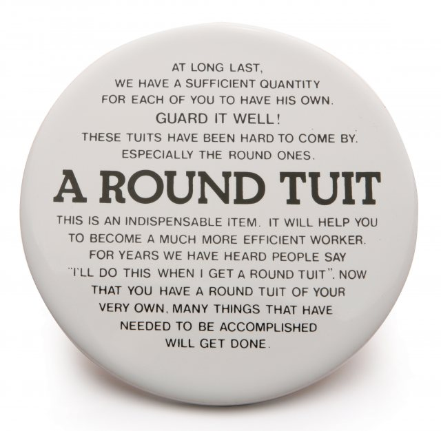 round tuit.jpg