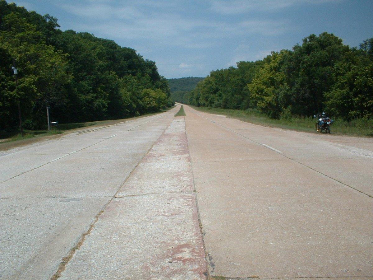 Route 66  (1).JPG