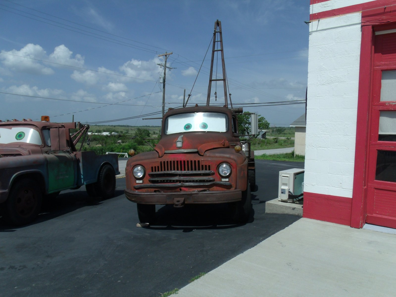 Route 66 day one 172 real mater.jpg