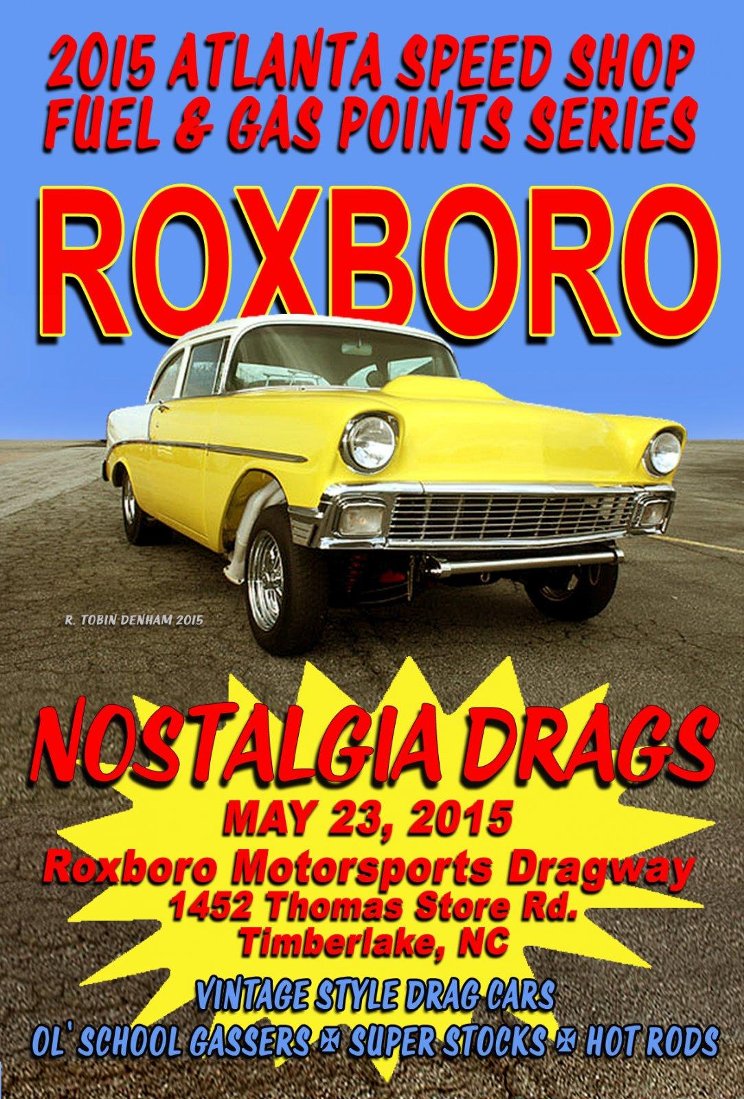 ROXBORO  POSTER 1 .jpg