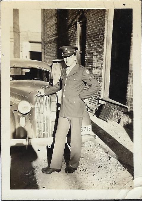 Roy Davis in Uniform.jpg