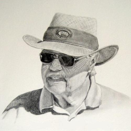 Roy R. Fjastad (drawing by Shannon Olson).jpg