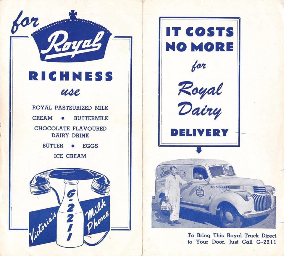 Royal Oak Dairy ad.jpg