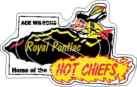 Royal Pontiac Hot Chiefs.jpg