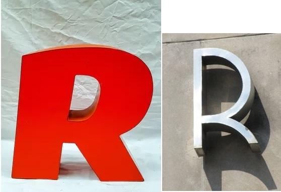 Rs-1.jpg