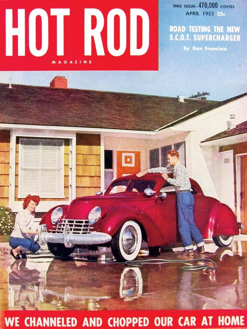 RS_hrdp-april-1952-coversmlr.jpg