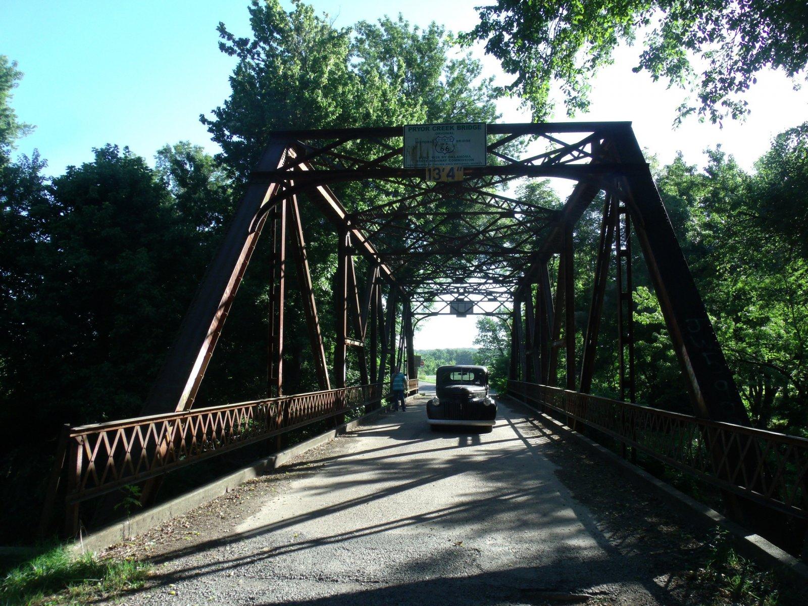 rt 66 day 2 052prior creek bridge.jpg