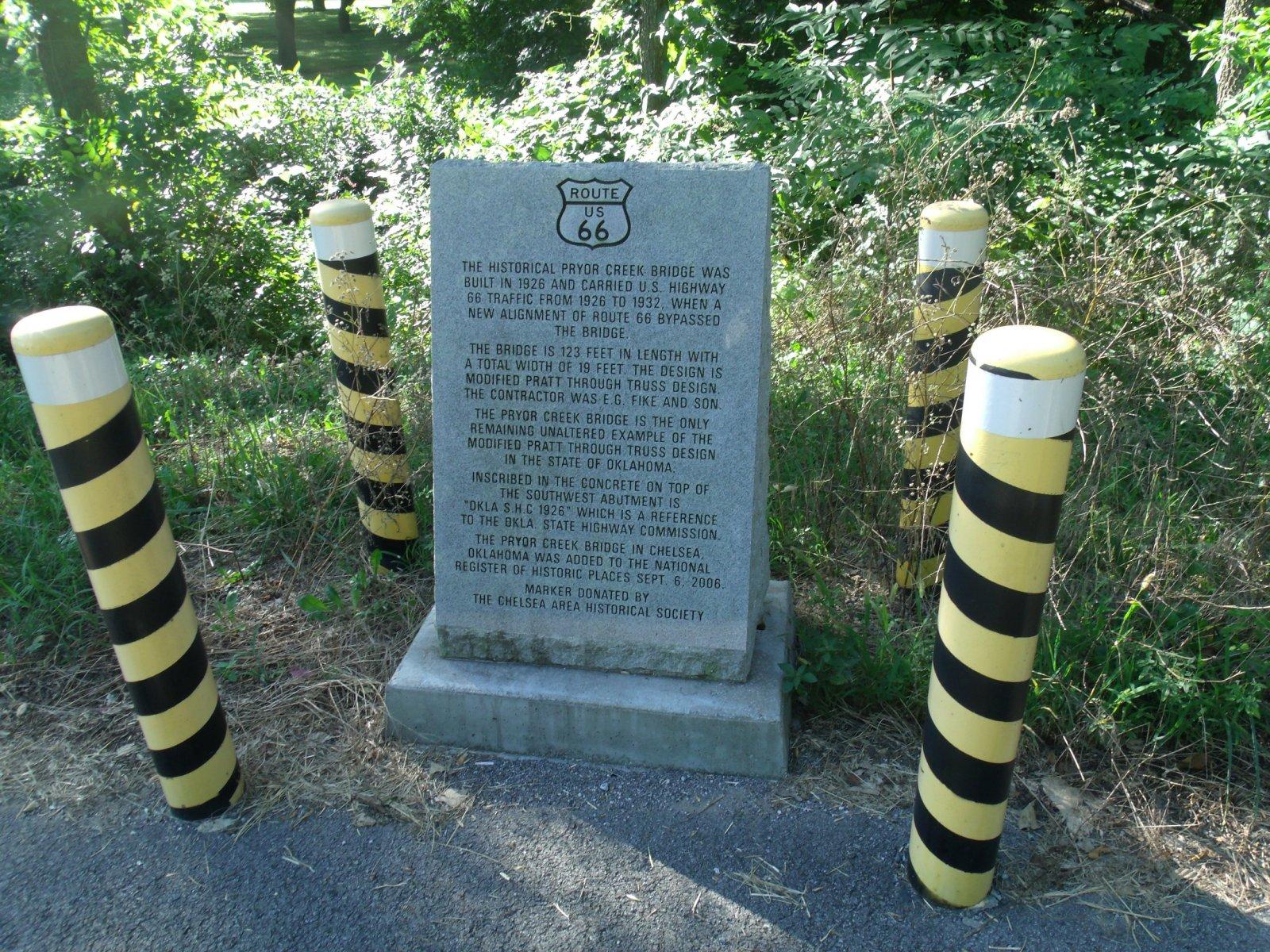 rt 66 day 2 054 pryor creek monument.jpg