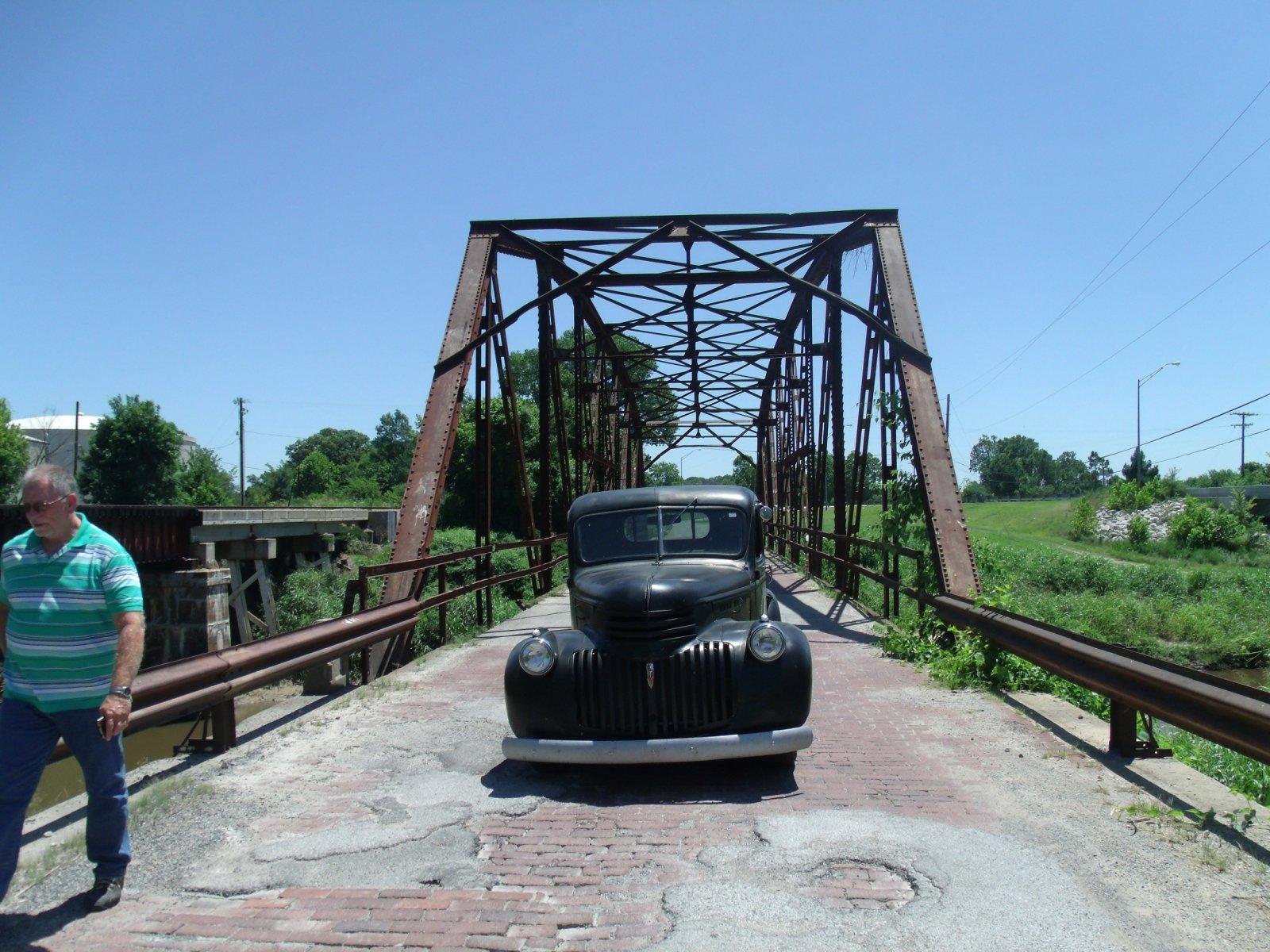 rt 66 day 2 101 brush creek bridge.jpg