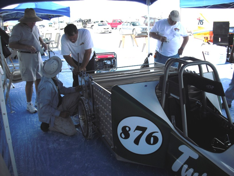 rubberbandcar3.jpg
