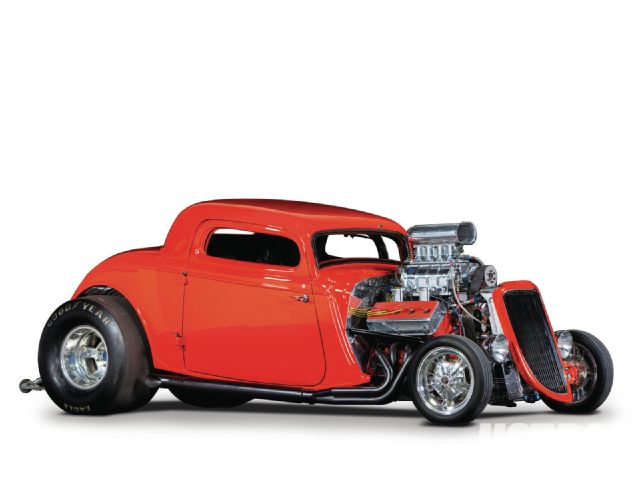 ruchonnet 1934-ford-coupe.jpg