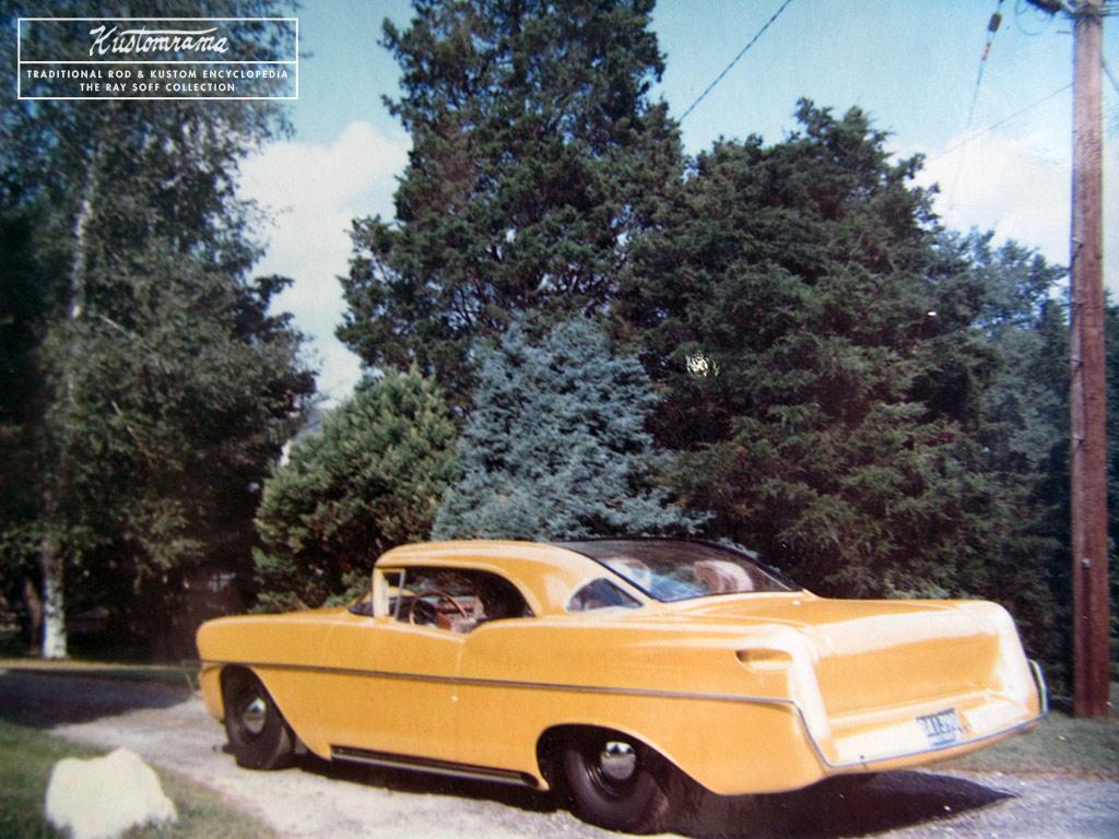 Russ-grady-1957-oldsmobile-custom.jpg